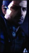 [Oficial] Resident Evil 6 [Ps3/Xbox360/PC] v3.0 Chris6