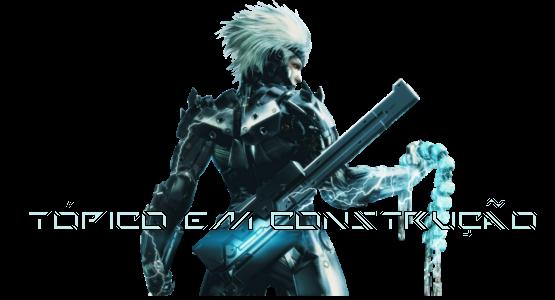 [Oficial] Metal Gear Rising: Revengeance Construcao_zps890391ba
