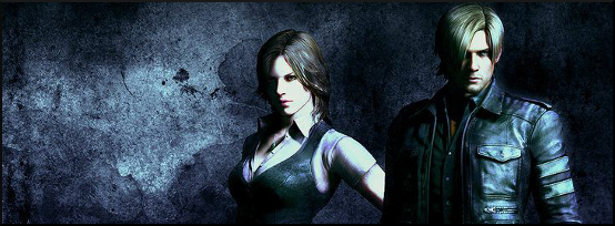 [Oficial] Resident Evil 6 [Ps3/Xbox360/PC] v3.0 Dupla1