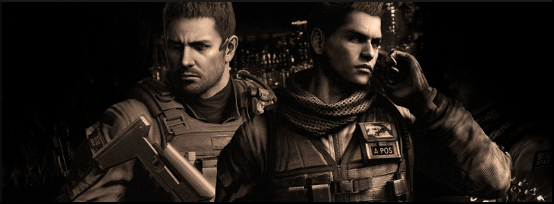 [Oficial] Resident Evil 6 [Ps3/Xbox360/PC] v3.0 Dupla2