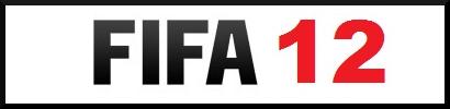 [Central] Jogatinas PS3 FIFA12