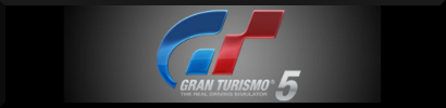 [Central] Jogatinas PS3 GT5