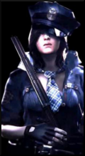 [Oficial] Resident Evil 6 [Ps3/Xbox360/PC] v3.0 Helena1