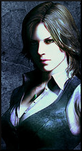 [Oficial] Resident Evil 6 [Ps3/Xbox360/PC] v3.0 Helena2