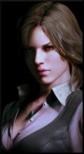 [Oficial] Resident Evil 6 [Ps3/Xbox360/PC] v3.0 Helena3
