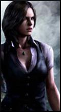[Oficial] Resident Evil 6 [Ps3/Xbox360/PC] v3.0 Helena5