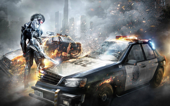 [Oficial] Metal Gear Rising: Revengeance Imagem1_zps59a0dc95