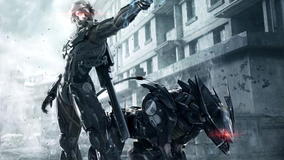 [Oficial] Metal Gear Rising: Revengeance Imagem2_zps189b3427