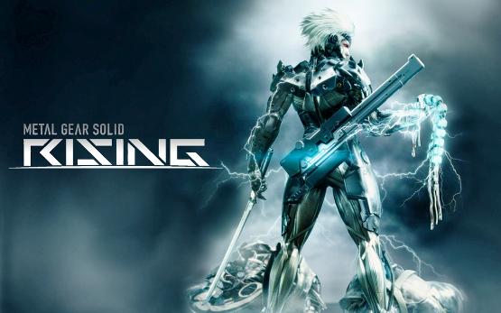 [Oficial] Metal Gear Rising: Revengeance Imagem3_zps08dfd3b4