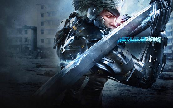 [Oficial] Metal Gear Rising: Revengeance Imagem4_zps1aca2575