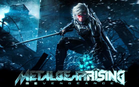 [Oficial] Metal Gear Rising: Revengeance Imagem5_zps86ec3208