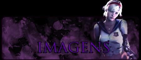 [Oficial] Resident Evil 6 [Ps3/Xbox360/PC] v3.0 Imagens-2