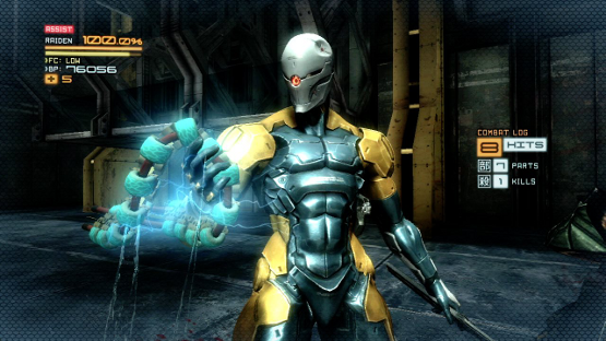 [Oficial] Metal Gear Rising: Revengeance InGame11_zpsbbcd189a