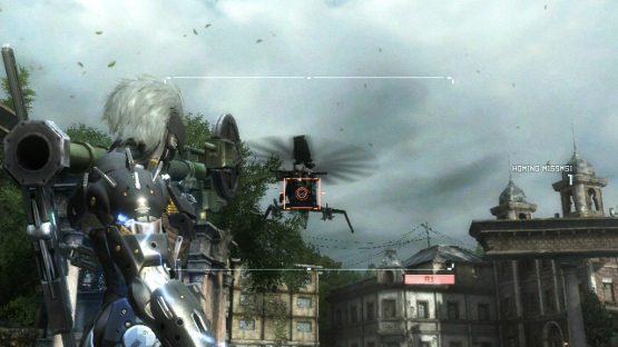 [Oficial] Metal Gear Rising: Revengeance InGame12_zps057df759