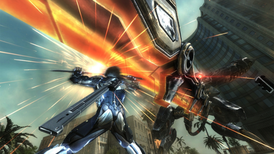 [Oficial] Metal Gear Rising: Revengeance InGame14_zpsbc6ba412