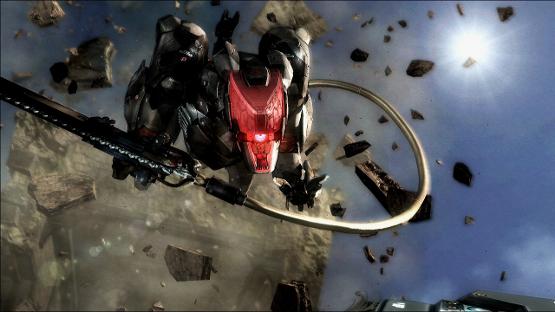 [Oficial] Metal Gear Rising: Revengeance InGame16_zpsba4028be