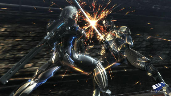 [Oficial] Metal Gear Rising: Revengeance InGame17_zps098399bb