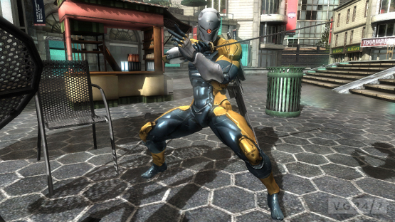 [Oficial] Metal Gear Rising: Revengeance InGame1_zpsd103f00d