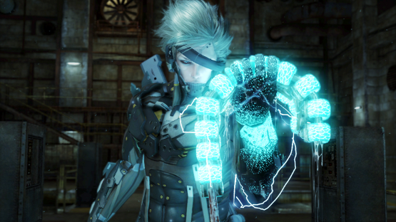 [Oficial] Metal Gear Rising: Revengeance InGame2_zpsd530bfa7