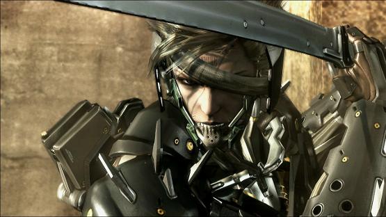 [Oficial] Metal Gear Rising: Revengeance InGame3_zpsb51fe7e0