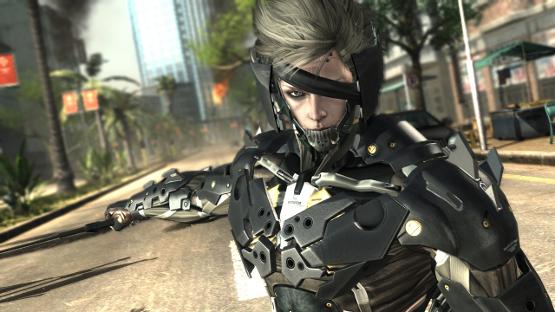 [Oficial] Metal Gear Rising: Revengeance InGame7_zps37de9638