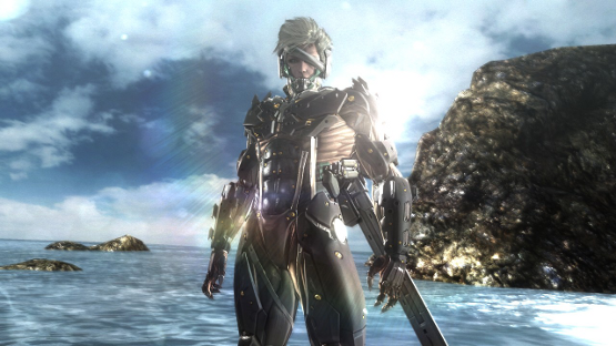 [Oficial] Metal Gear Rising: Revengeance InGame8_zpse0683f57