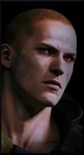 [Oficial] Resident Evil 6 [Ps3/Xbox360/PC] v3.0 Jake2