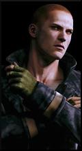 [Oficial] Resident Evil 6 [Ps3/Xbox360/PC] v3.0 Jake3