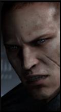 [Oficial] Resident Evil 6 [Ps3/Xbox360/PC] v3.0 Jake4