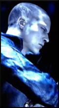 [Oficial] Resident Evil 6 [Ps3/Xbox360/PC] v3.0 Jake5