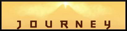 [Central] Jogatinas PS3 Journey_zps15a7e026