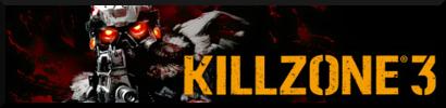 [Central] Jogatinas PS3 KillZone3_zps8b77e79c