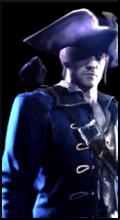 [Oficial] Resident Evil 6 [Ps3/Xbox360/PC] v3.0 Leon1