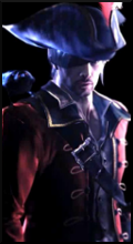 [Oficial] Resident Evil 6 [Ps3/Xbox360/PC] v3.0 Leon2