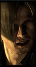 [Oficial] Resident Evil 6 [Ps3/Xbox360/PC] v3.0 Leon3