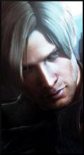 [Oficial] Resident Evil 6 [Ps3/Xbox360/PC] v3.0 Leon4