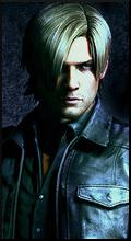 [Oficial] Resident Evil 6 [Ps3/Xbox360/PC] v3.0 Leon6-1