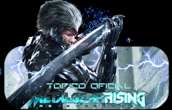 [Oficial] Metal Gear Rising: Revengeance MGRBanner2_zpsfc55f9ec