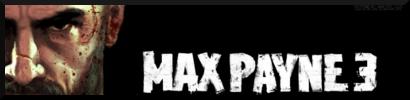 [Central] Jogatinas PS3 MaxPayne3_zps700aec75