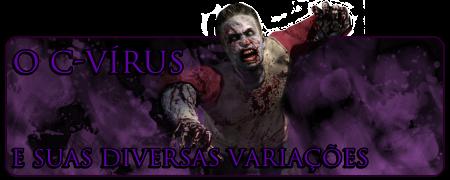 [Oficial] Resident Evil 6 [Ps3/Xbox360/PC] v3.0 OC-Vrus