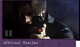 [Oficial] Resident Evil 6 [Ps3/Xbox360/PC] v3.0 OffTrailer