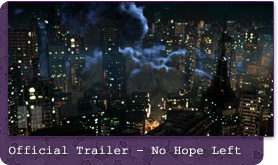 [Oficial] Resident Evil 6 [Ps3/Xbox360/PC] v3.0 OfficialTrailer-NoHopeLeft