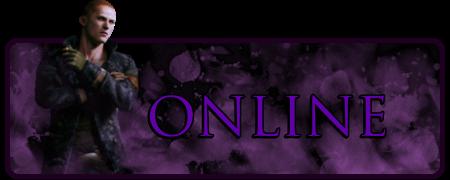 [Oficial] Resident Evil 6 [Ps3/Xbox360/PC] v3.0 Online