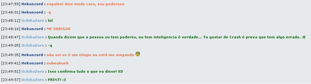 Tópico de Pérlas do Chat Oficial e Chatbox do Fórum PS-Blast PERLAXAT_zps6b8da963