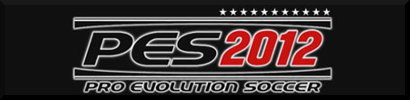 [Central] Jogatinas PS3 PES12