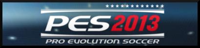 [Central] Jogatinas PS3 PES2013_zpsf649b031
