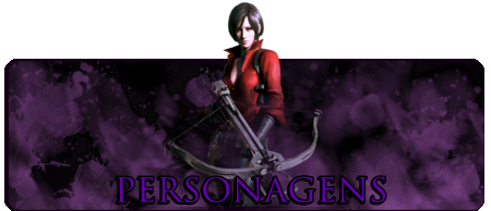 [Oficial] Resident Evil 6 [Ps3/Xbox360/PC] v3.0 Personagens-2