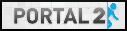 [Central] Jogatinas PS3 Portal2_zpsfa0d43f2