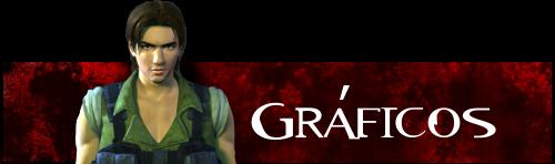 [Análise] Resident Evil 3 (PSOne) RE3Graficos-1