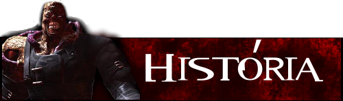 [Análise] Resident Evil 3 (PSOne) RE3Histria-4